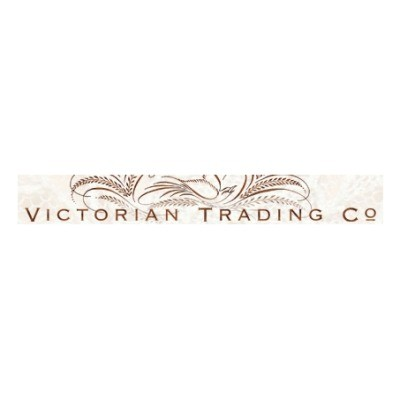 Victorian Trading