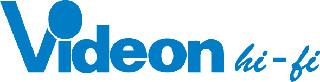 Videonhifi Logo