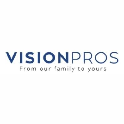 Vision Pros