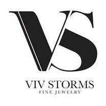 Viv Storms Fine Jewelry