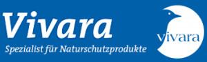 Vivara Uk Logo