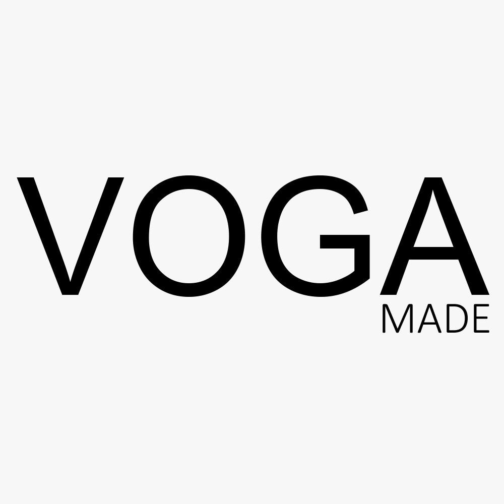 Vogamade Logo