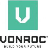 Vonroc Logo
