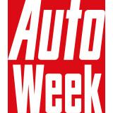 Webwinkel Autoweek Logo