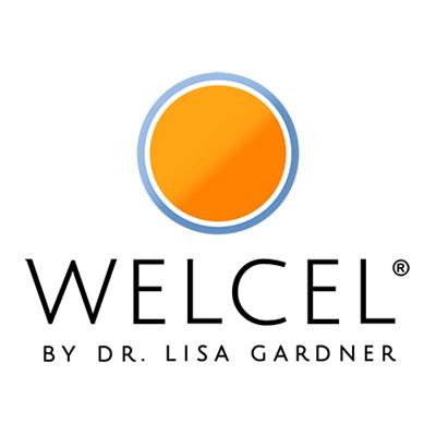 WelCel Logo