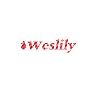 Weslily Logo