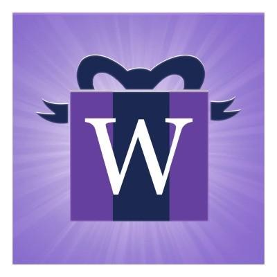 Whimsical Gifts Logo