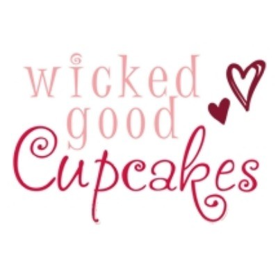 Wicked Good Cupcake