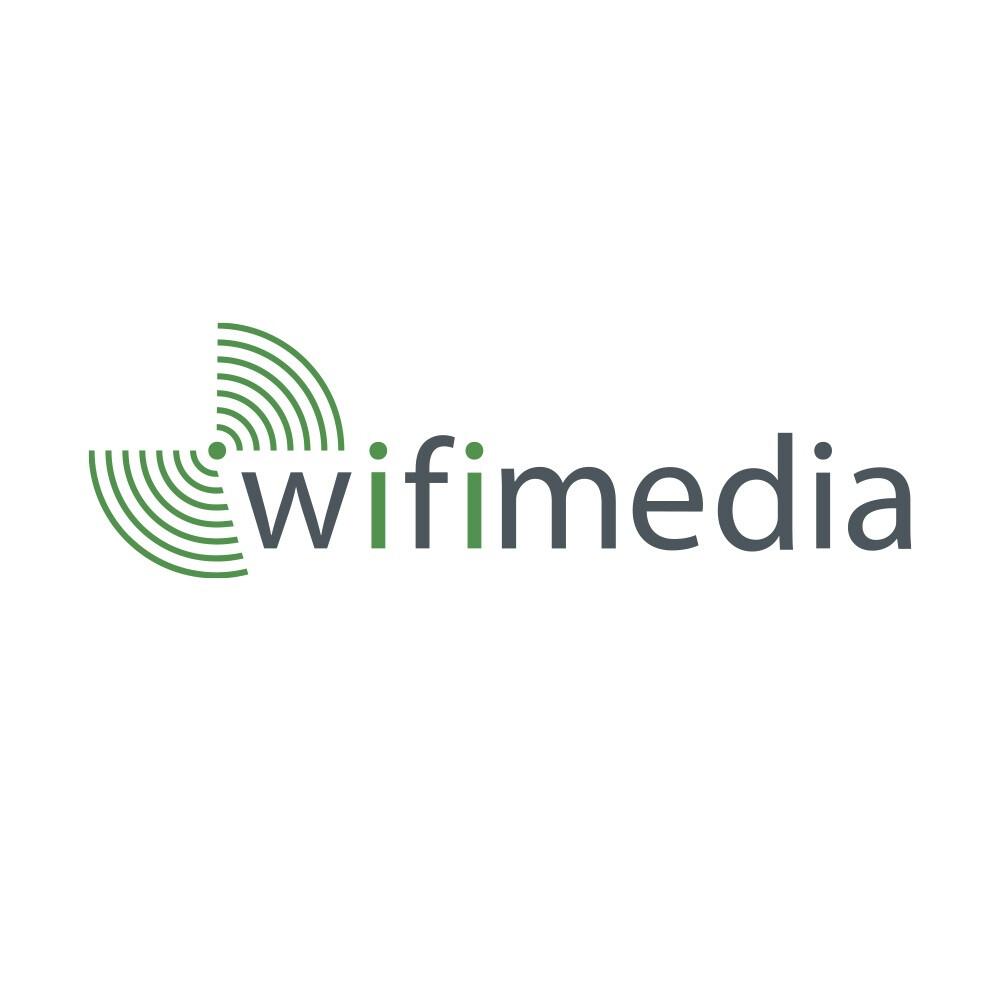Wifimedia.eu
