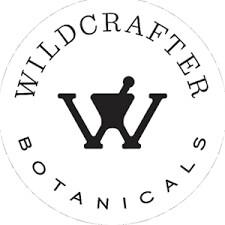 Wildcrafter