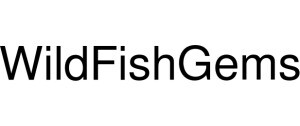 WildFishGems Logo