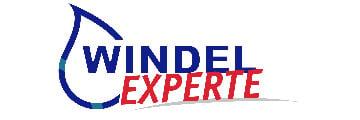 Windelexperte Logo