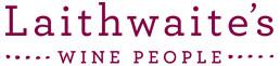 Wine People Logo