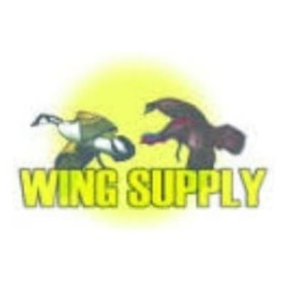 Wing Supply
