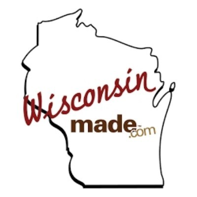 Wisconsinmade