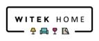 Witek.pl Logo