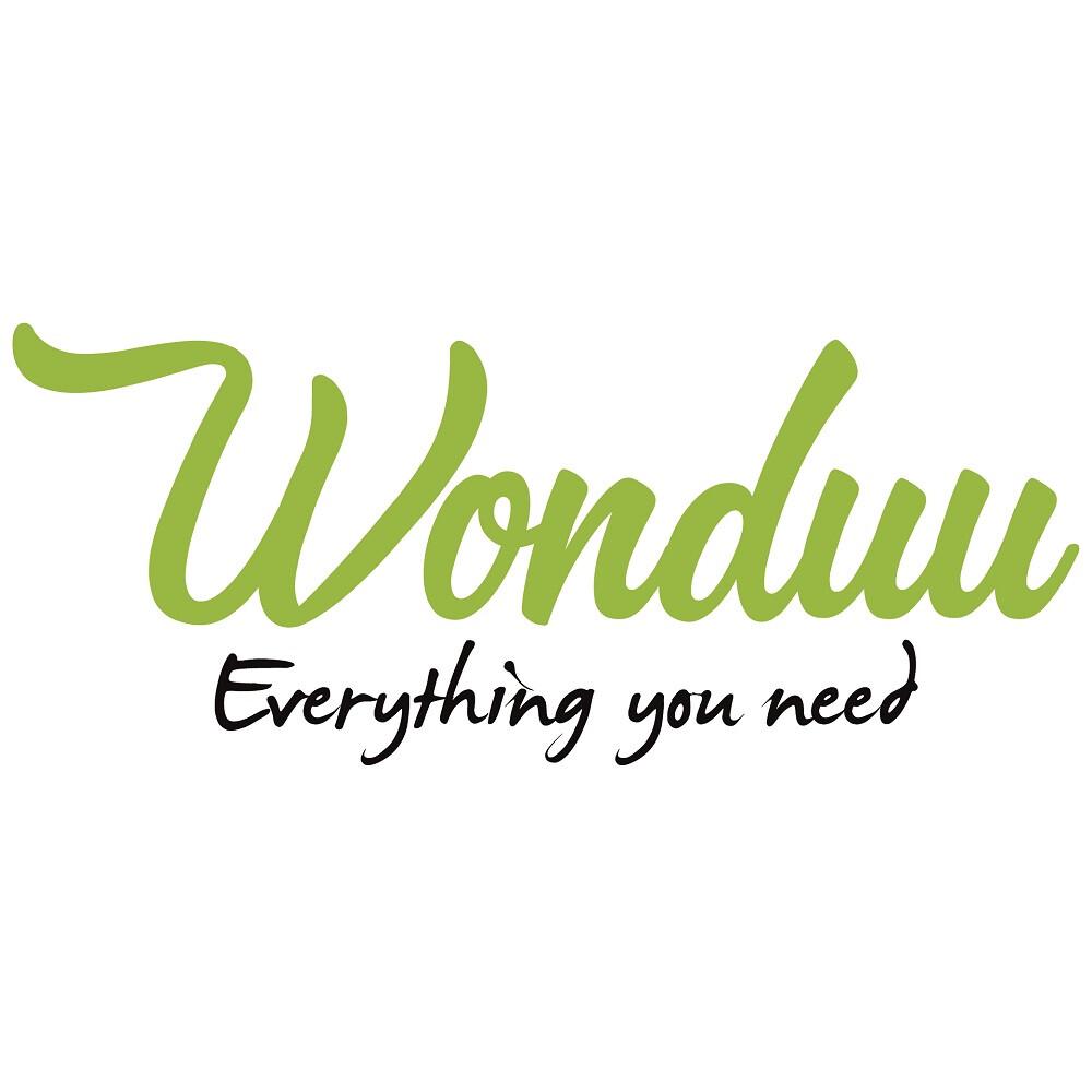 Wonduu Logo