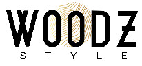 Woodzstyle Logo
