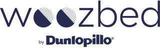 Woozbed Logo