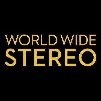 WorldWideStereo