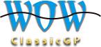 WoWclassicgp