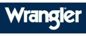 Wrangler-Ap Logo