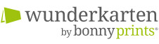 Wunderkarten Logo