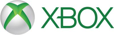 Xboxcodes