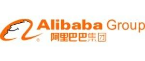 Xiaomi Ru AliExpress Logo