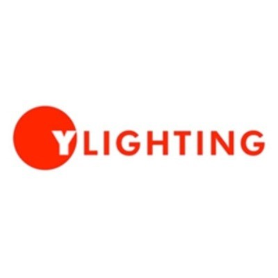 Ylighting