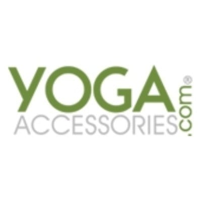 YogaAccessories