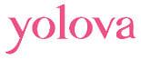 Yolova Logo