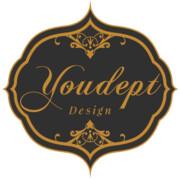 YouDept Logo