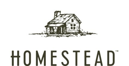 Your Homestead