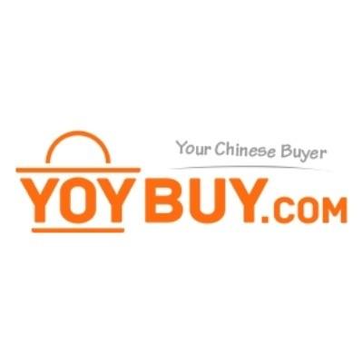 YoyBuy Logo