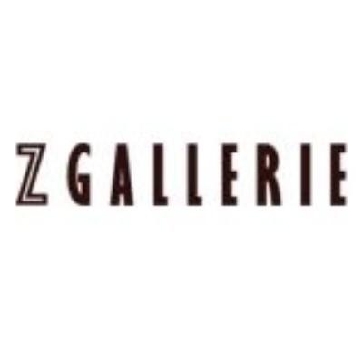 Z Gallerie