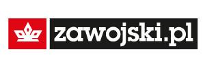 Zawojski.pl Logo