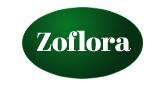 Zoflora De Logo