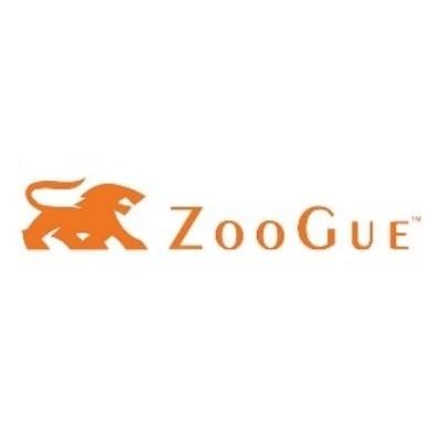 ZooGue Logo