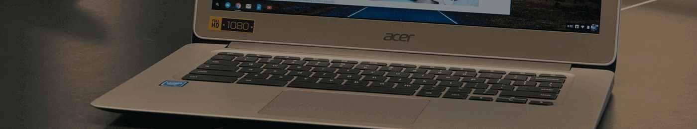 cyber-monday-acer-chromebook-deals