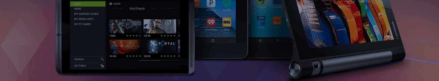 Best Android Tablet Deals