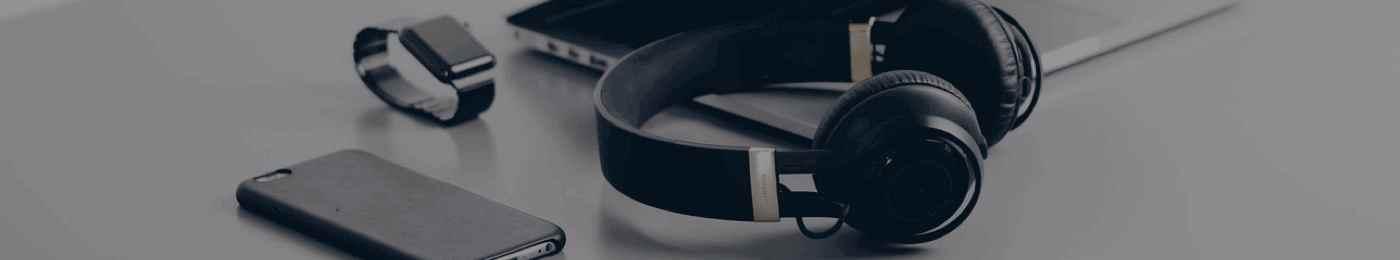 Best Bluetooth Headphone Deals