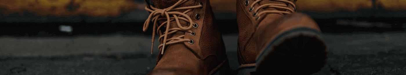 Best Boots Deals