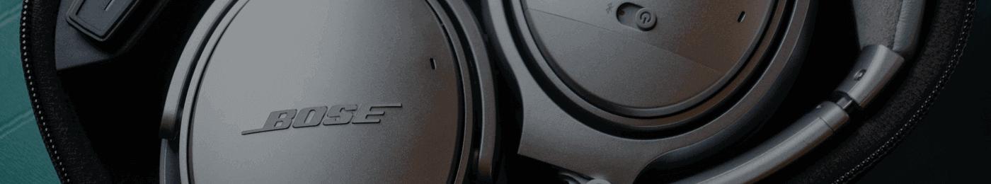 Best Bose QuietComfort Deals