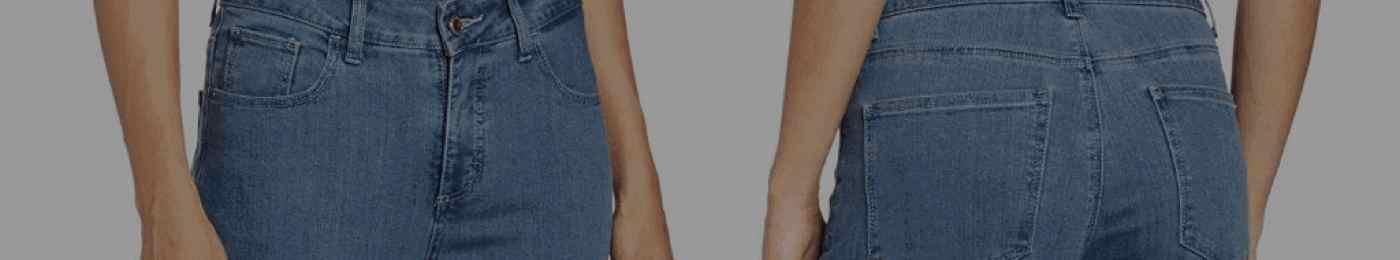 Best Classic Jeans Deals