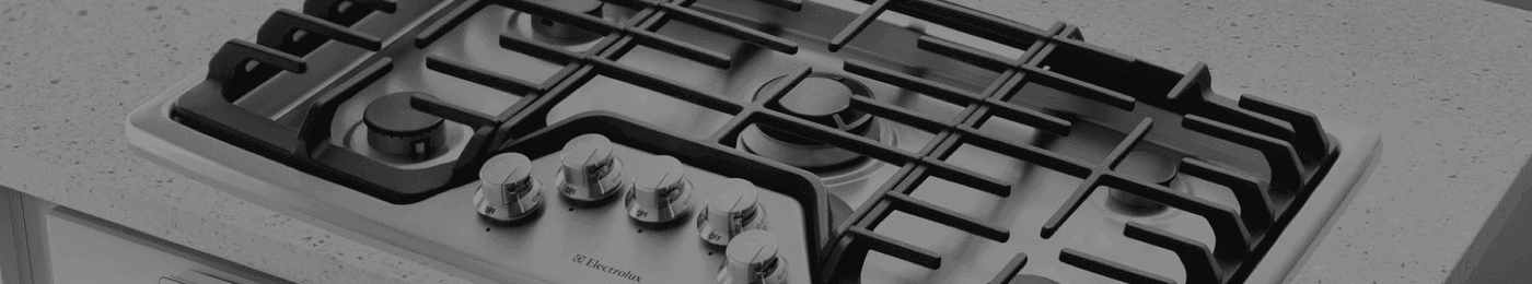 Best Cooktop Deals