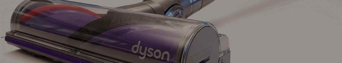 Best Dyson V10 Deals
