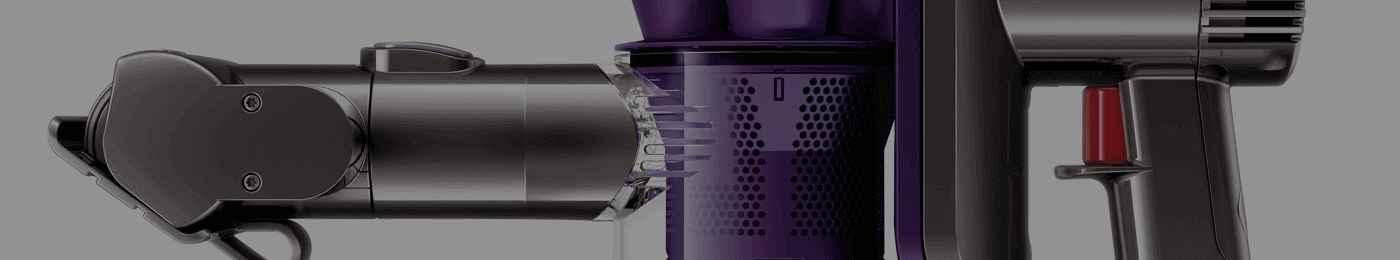 Best Dyson Vacuum Cleaner Deals