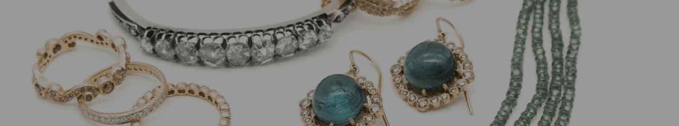 Best Fine Jewelry Deals
