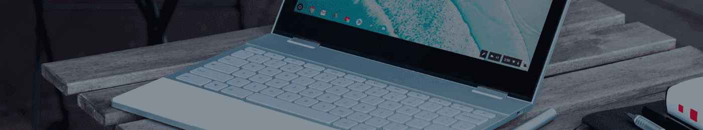 cyber-monday-google-pixelbook-deals